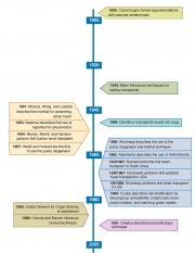 TOJ-timeline-figure-v2