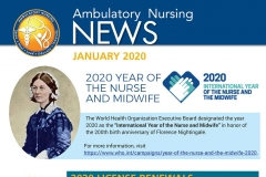 Ambulatory-News-Jan-2020-v2