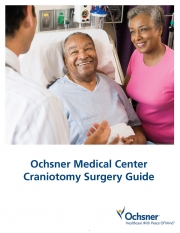 Crainiotomy-Surgery-Guide_Page_1