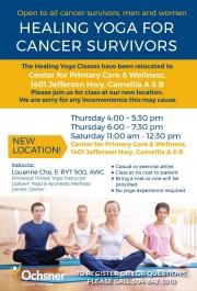 Healing-Yoga-for-Cancer-Survivors-2018