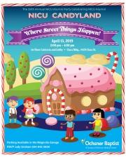 NICU-Candyland-letter-final